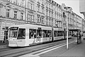 Gera Leipziger Straße – yerodin.quarzen.2018.12.01-10.Negativ (46297134681).jpg