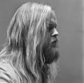 Gerard Koerts (Earth & Fire) - TopPop 1973 1.png