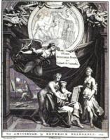 Gerard de Lairesse - Philips Tideman - G van der Gouwe - Hendrick Desbordes.png