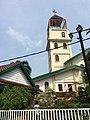 Gereja Katolik St. Servatius.jpg