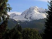 Mt. Nashtoinik