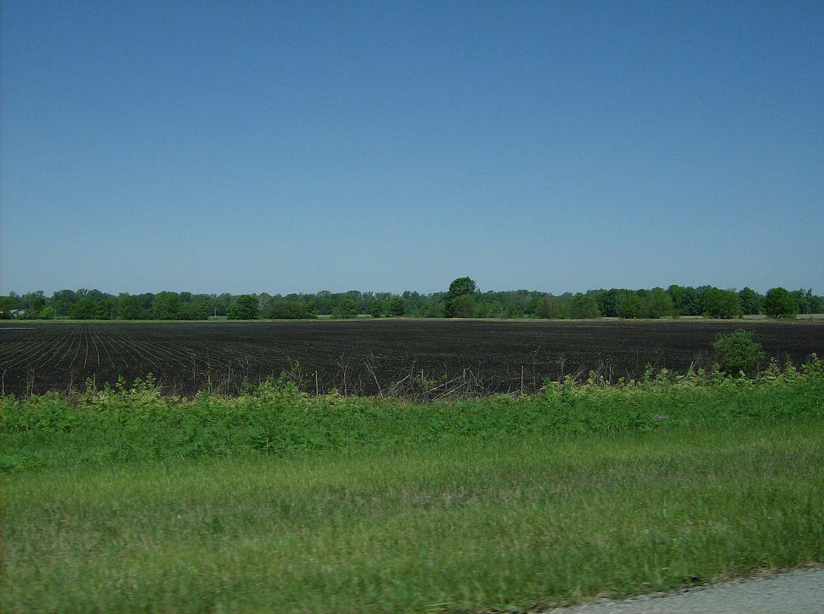 Ohio clark county south vienna - Ohio Clark County South Vienna 45