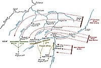German advance through Belgium, August 1914.jpg