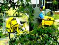 German postman.png