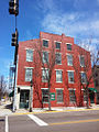Germantown Insurance Building 20150329.jpg