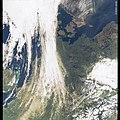 Germany - MERIS - 22 April 2002 ESA195958.jpg