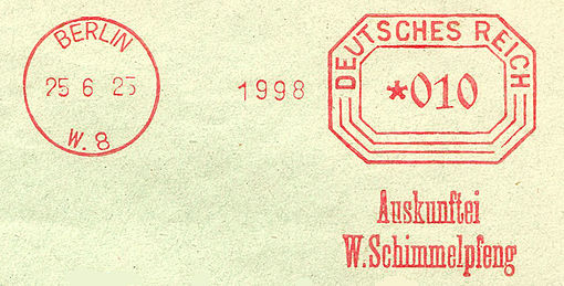 Germany stamp type A6B.jpg