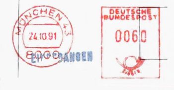 Germany stamp type NA7 color.jpg