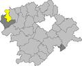 Geroldsgrün im Landkreis Hof.png