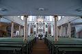 Gersfeld, Evangelische Kirche-004.jpg