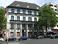 Gesundbrunnen Badstraße Haus der Volksbildung.JPG