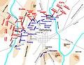 Gettysburg Day1 1400.jpg