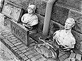 Gevelstenen en borstbeelden, Bestanddeelnr 189-1284.jpg
