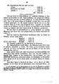 Gewerbeblatt aus Wuerttemberg 1869 p19.png