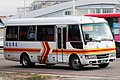 GeyaBus 825U8.jpg