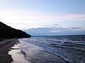 Gfp-wisconsin-milwaukee-lakeshore.jpg