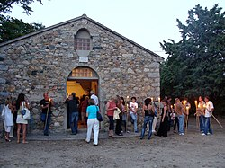 Ghisonaccia-gare-chapelle-39.JPG