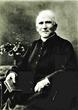 Giacomo Bresadola - 2.png
