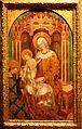 Giambono-Mariage-mystique-sainte-catherine.jpg