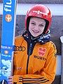 Gianina Ernst.JPG