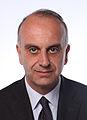 Gianpiero Bocci daticamera.jpg