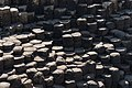 Giant's Causeway - Bushmills, Northern Ireland, UK - August 17, 2017 13.jpg