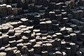Giant's Causeway - Bushmills, Northern Ireland, UK - August 17, 2017 13.jpg