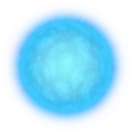 Giant Blue Star 4.png