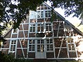 Giebel des Hauses Tanne.jpg