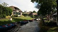 Giethoorn Netherlands flckr03.jpg