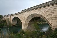Gignac pont-Herault.JPG
