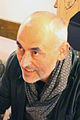 Gino Vercelli, 2013.jpg