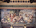 Giorgio Vasari - The first fruits from earth offered to Saturn - Google Art Project.jpg