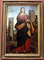 Giovanni antonio boltraffio, santa barbara, 1502.JPG