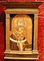 Giovanni di paolo, sant'ambrogio.JPG