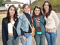 Girls in Ouro Preto - Minas Gerais - Brazil.jpg