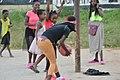 Girls playing netball in zambia 02.jpg
