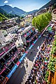 Giro d'Italia, stage 18, Ortisei (36617950040).jpg