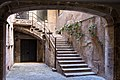 Girona - Call 02 2016-11-15.jpg