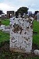 Girvan Old Cemetery 15.jpg