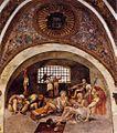 Giulio Romano - The Prisoners - WGA09594.jpg