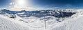 Glacier du Varet Panorama.jpg