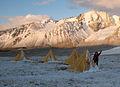 Glacier girl, Mongolia.jpg