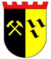 Gladbeck, Germany COA.png