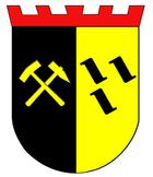 Wappen der Stadt Gladbeck