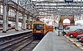 Glasgow Central Station, 1997 geograph-3884560-by-Ben-Brooksbank.jpg