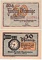 Glashütte - 50Pf. 1921 (1).jpg