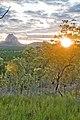Glasshouse mountains - panoramio.jpg