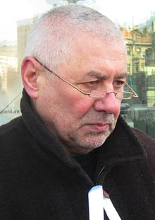 https://upload.wikimedia.org/wikipedia/commons/thumb/a/a6/Gleb_Pavlovsky.jpg/220px-Gleb_Pavlovsky.jpg