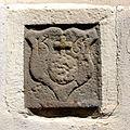 Gleisweiler Badstr 1565.jpg
